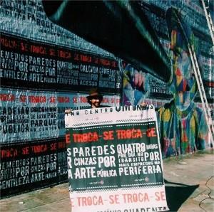 Quadros Eduardo Kobra (12)