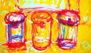 Luiz cavalli Online Quadros - Impressão Fine Art e Molduras  Fototela, Painéis Múltiplos, Molduras, Impressão (1)