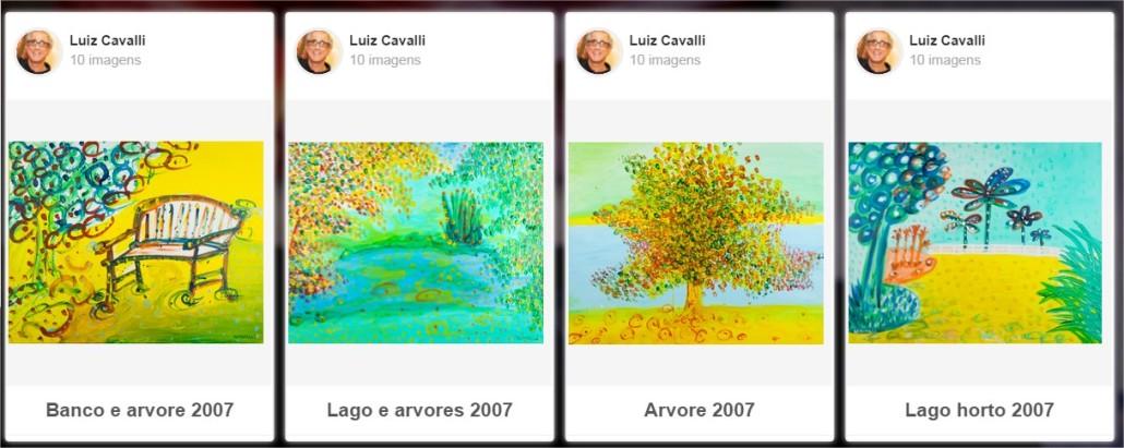 Luiz cavalli Online Quadros - Impressão Fine Art e Molduras  Fototela, Painéis Múltiplos, Molduras, Impressão (10)