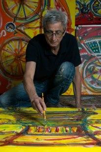 Luiz cavalli Online Quadros - Impressão Fine Art e Molduras  Fototela, Painéis Múltiplos, Molduras, Impressão (6)