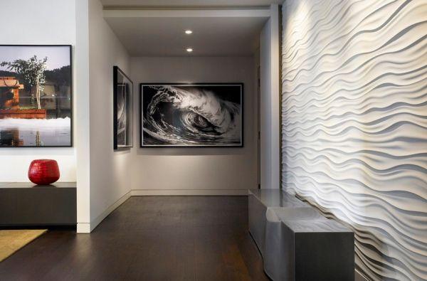 Quadros personalizados Fine art (35)