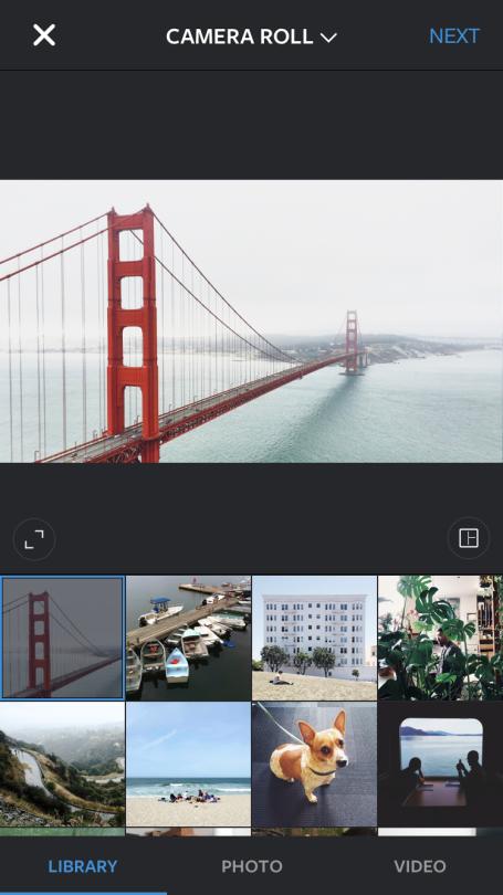 quadros Instagram em outros formatos (5)