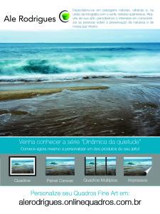 http://alerodrigues.onlinequadros.com.br/