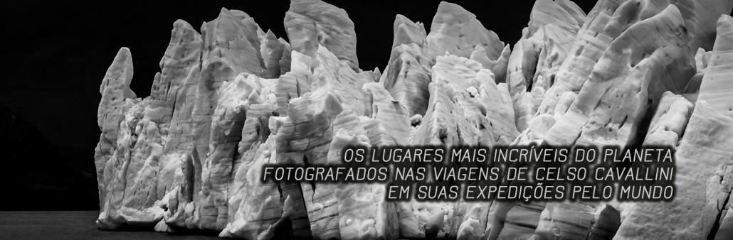 Fotos Celso Cavallini e Online Quadros (2)