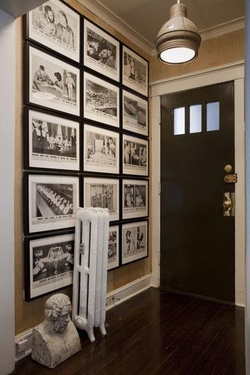 Quadros para quarto, quadros para sala, quadros para cozinha, quadros para as crianças! Basta escolher fotos ( (14)