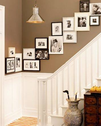Quadros para quarto, quadros para sala, quadros para cozinha, quadros para as crianças! Basta escolher fotos