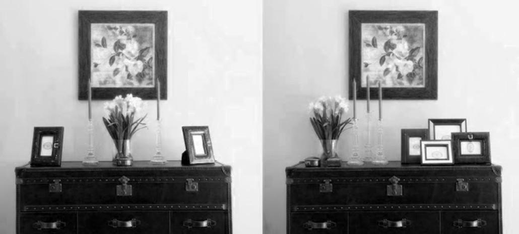 Como-arrumar-porta-retrato