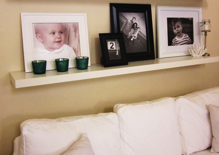 porta retratos pb para fotos preto e branco