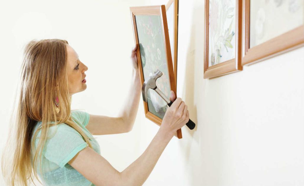 como-redecorar-casa-173653384
