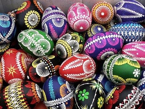 easter-egg-museum_700_0