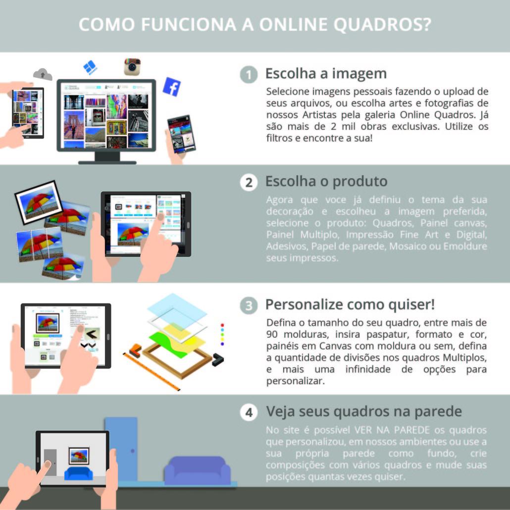 Crie Quadros Personalizados Online (5)
