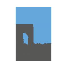 onlinequadros_RGB_P_var_1 FACEBOOK