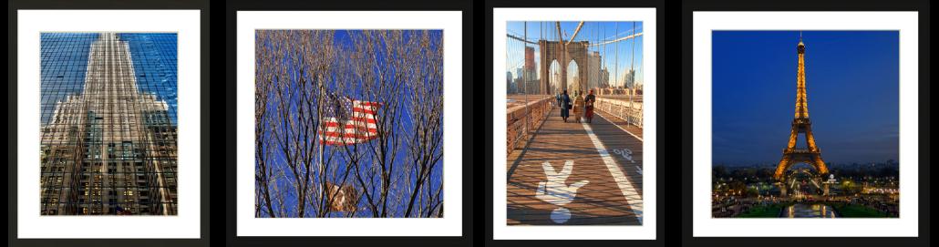 quadros para decoração onlinequadros color