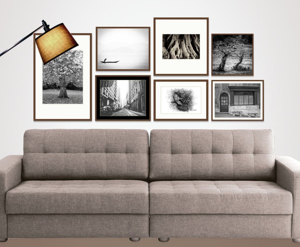 quadros personalizados para paredes