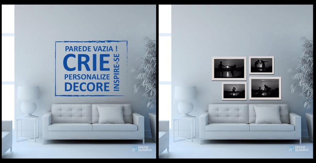 composição de quadros personalizados (1)
