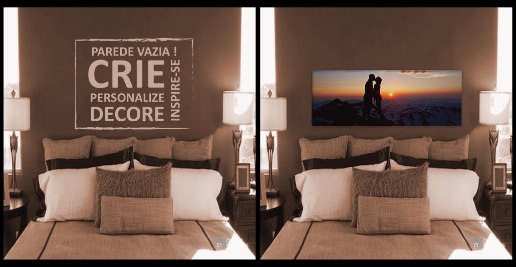 composição de quadros personalizados (3)