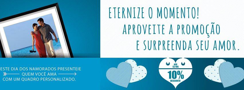 dia dos namorados com amor surpreenda desconto