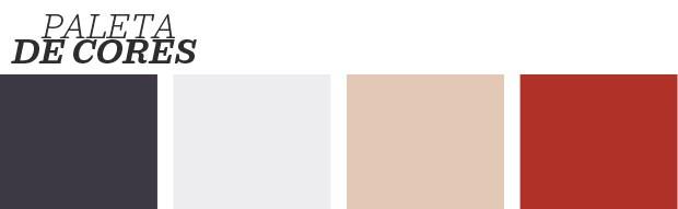 paleta de cores linha vertical imaginária