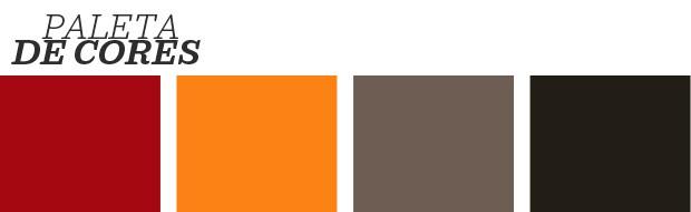 rte na diagonal paletade cores