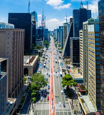 Avenida-paulista do alto