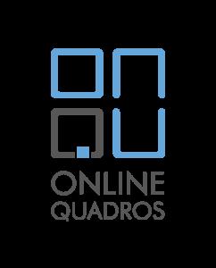 onlinequadros_RGB_M_var_1