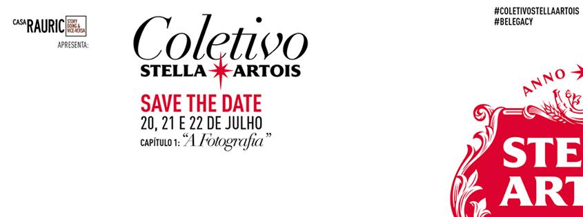 Coletivo Stella Artois - (1)