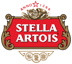 Coletivo Stella Artois - (2)