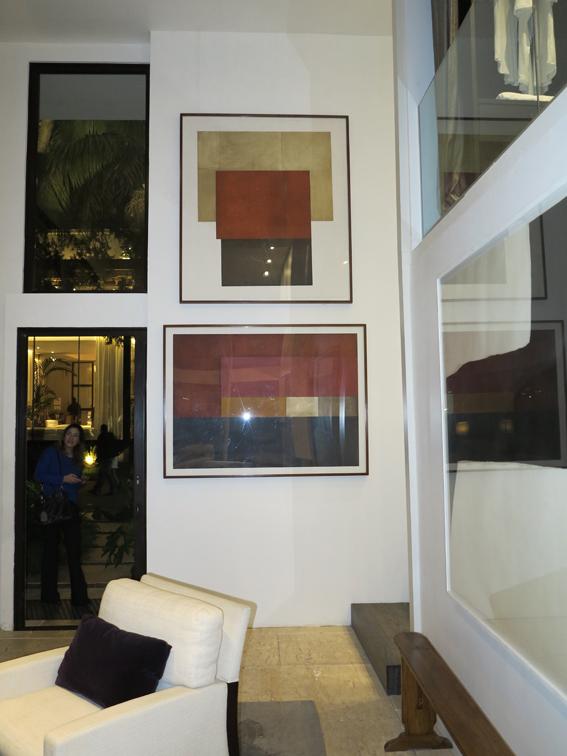 Foto Casa Cor São Paulo