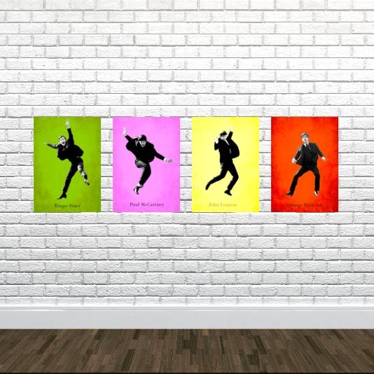 composicao-com-4-paineis-em-canvas-495x70cm-arte-digital-de-lucas-matos-santana-serie-the-beatles-cover_image
