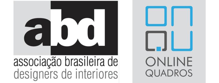 logo-abd onlinequadros