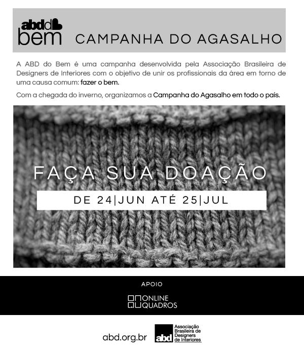 news_abddobem_agasalho_apoioonlinequadros