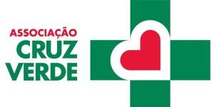 11-10-2012-logo_cruz_verde1