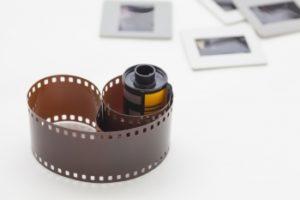 dia mundial da fotografia com quadros personalizados (4)