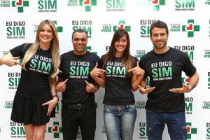 eu_digo_sim_noticia