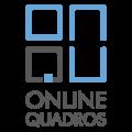 onlinequadros
