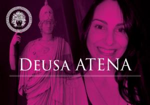 DEUSA-ATENA-Eloisa Arasanz Salinas