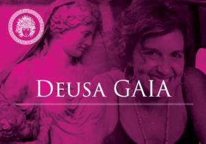 DEUSA-GAIA-Mônica Novaes