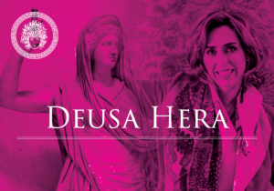 DEUSA-HERA-Francesca Alzati.