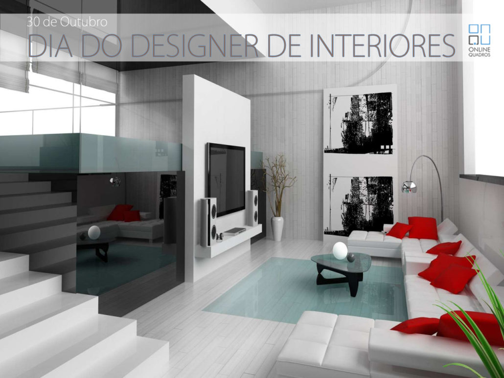 INSTAGRAM interior-collection-of-designs-cafe-interior-arquitetura-EAS-home-rústicos-Café-interiores de projetos