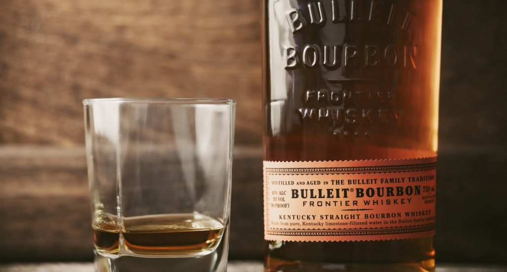 bulleit-bourbon-hero-3.jpg.dgenscale.684x457
