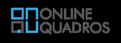 Blog Online Quadros – Dicas e Inspirações sobre Decoração