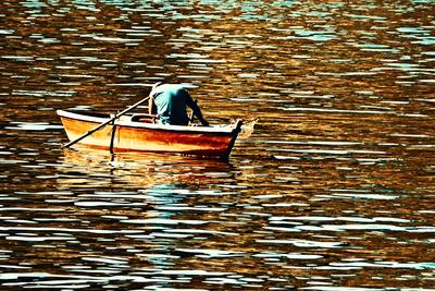 Barcos Cor 001 Duayer