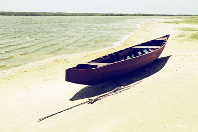 Barcos Cor 002 Duayer