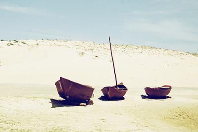 Barcos Cor 003 Duayer