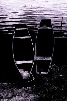 Barcos Cor 004 Duayer