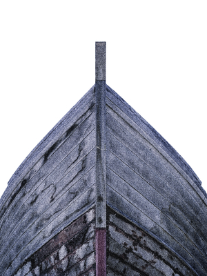 Barcos Cor 005 Duayer