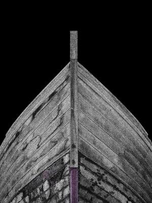 Barcos Cor 006 Duayer