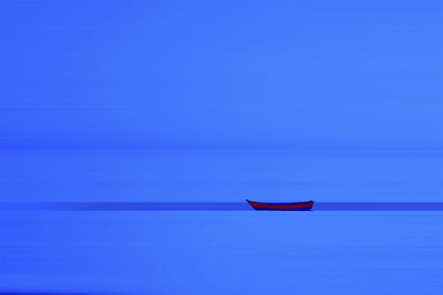 Barcos Cor 008 Duayer