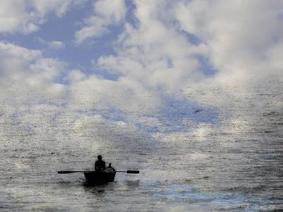 Barcos Cor 010 Duayer