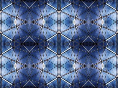 Cartema-Teto Azul